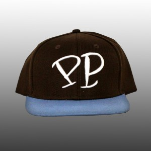 brown-blue-cap