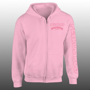 PPCC-Z001G-Pink-Front-